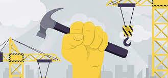 Derecho del Trabajo-Nueva Reforma